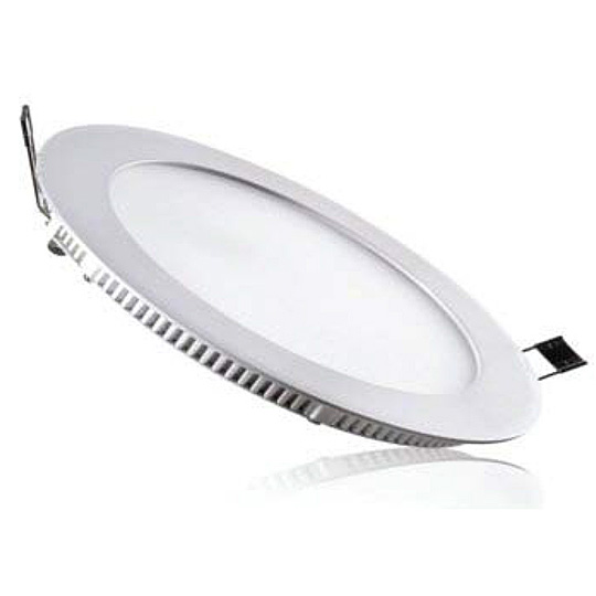 Recessed Thin 6 Led Can Lights